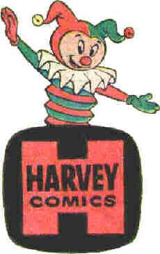 File:Harvey2.jpg