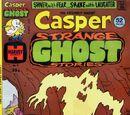 Casper Strange Ghost Stories Vol 1 9