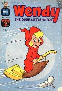 Witch wendy comic2