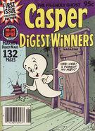 Casper Digest Winners Vol 1 1
