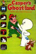 Casper's Ghostland Vol 1 63