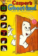 Casper's Ghostland Vol 1 61