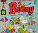 Bunny Vol 1 15