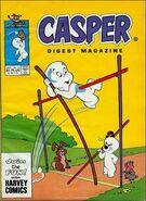 Casper Digest Magazine Vol 1 16