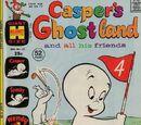 Casper's Ghostland Vol 1 72