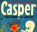 Casper The Friendly Ghost Vol 1 6