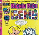 Richie Rich Gems Vol 1 40