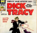 Dick Tracy Vol 1 135