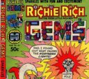Richie Rich Gems Vol 1 35