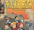 Richie Rich (2011) Vol 1 3