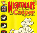 Nightmare and Casper Vol 1 5