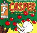 Casper The Friendly Ghost Vol 2 8
