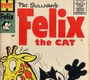 Felix the Cat Vol 1 71