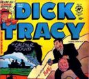 Dick Tracy Vol 1 62