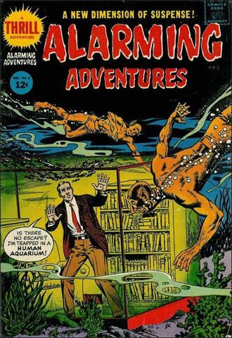 File:Alarming Adventures -2215877 f.jpg