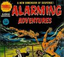 Alarming Adventures Vol 1 2