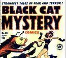 Black Cat Comics Vol 1 30