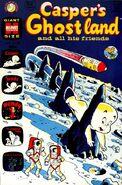 Casper's Ghostland Vol 1 67