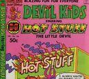 Devil Kids Starring Hot Stuff Vol 1 102
