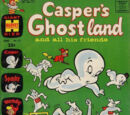 Casper's Ghostland Vol 1 17