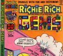 Richie Rich Gems Vol 1 34