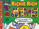 Richie Rich Gems Vol 1 39