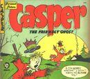 Casper The Friendly Ghost Vol 1 4