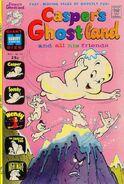 Casper's Ghostland Vol 1 78