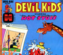 Devil Kids Starring Hot Stuff Vol 1 71