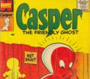 Casper, the Friendly Ghost Vol 1 45