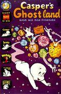 Casper's Ghostland Vol 1 69