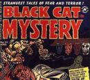Black Cat Comics Vol 1 34