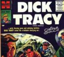 Dick Tracy Vol 1 106