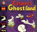 Casper's Ghostland Vol 1 33