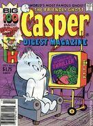 Casper Digest Magazine Vol 1 15
