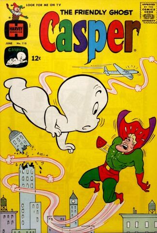 File:Friendly Ghost Casper, The -11188376 f.jpg