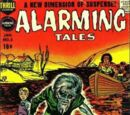 Alarming Tales Vol 1 3