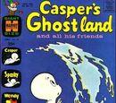 Casper's Ghostland Vol 1 35