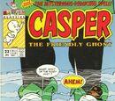 Casper The Friendly Ghost Vol 2 23
