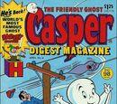 Casper Digest Magazine Vol 1 4