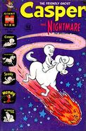 Casper and Nightmare Vol 1 36