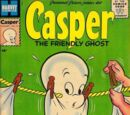 Casper, the Friendly Ghost Vol 1 53
