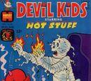 Devil Kids Starring Hot Stuff Vol 1 32