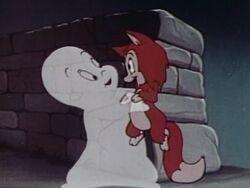 Casper-theresgoodboostonight1948