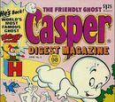 Casper Digest Magazine Vol 1 5