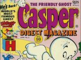 Casper Digest Magazine Vol 1 5