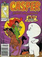 Casper Digest Magazine Vol 1 18