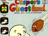 Casper's Ghostland Vol 1 59