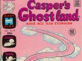 Casper's Ghostland Vol 1 73