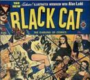 Black Cat Comics Vol 1 24
